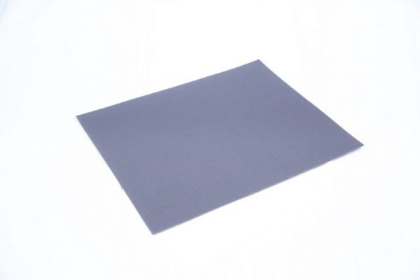 COLAD WET/DRY SHEETS