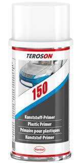 TEROSON 150 PLASTIC PRIMER AEROSOL
