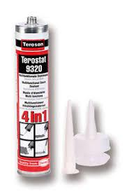 TEROSON 9320 SEAM SEALER 300ML