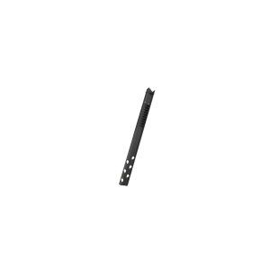 COLAD TURBOMIX MIXING STICK