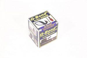 Q-BOND ADHESIVE REPAIR KIT