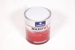 ROBERLO MAXIFILL LIGHTWEIGHT FILLER 3LT