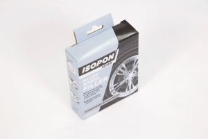 ISOPON ALLOY WHEEL FILLER 100GM
