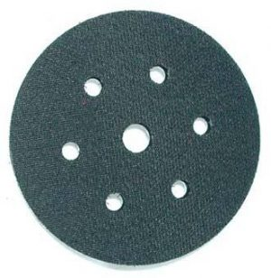 INTERFACE PAD 150MM