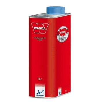 WANDA PLASTIC PRIMER 1LT