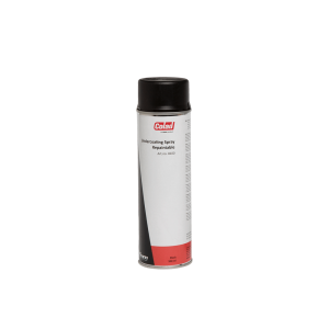 COLAD STONESHIELD BLACK AEROSOL