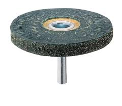 WIRE WHEEL INCAPULATED 62MM X 6MM