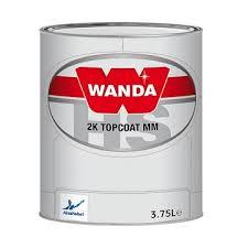Wanda 2K Tinters