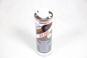 TEROSON HV350V CAVITY WAX 1LT