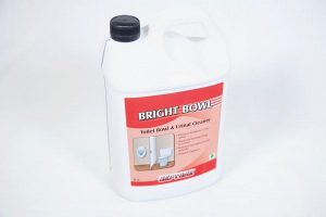 SEPTONE BRIGHT BOWL 5LT