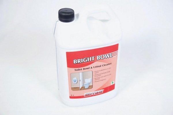 SEPTONE BRIGHT BOWL 5LT