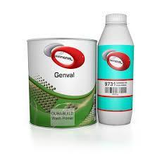 Genrock 9700 Washprimer