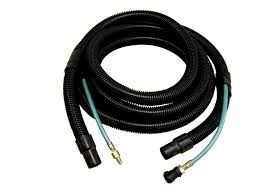 Integrated Dust Extracion Hose