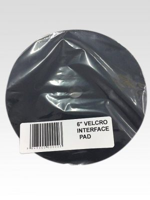 150mm Foam Interface Pad