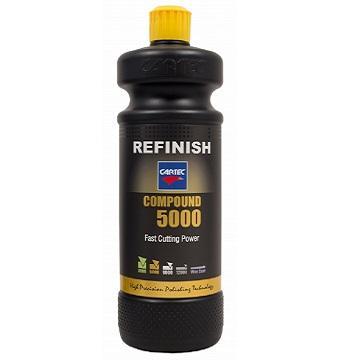 CARTEC 5000 COMPOUND