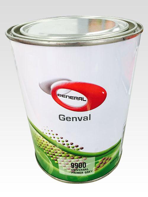 Genrock 9900 Universal 1K Primer