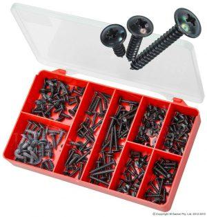 Screw/Bolt Kits