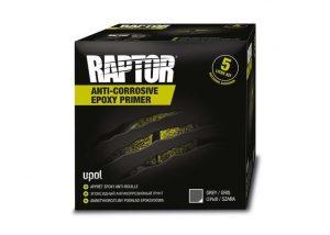 RAPTOR EPOXY PRIMER
