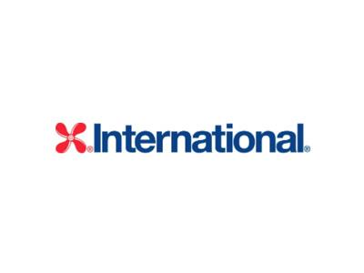 International TDS