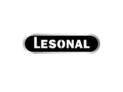 Lesonal TDS