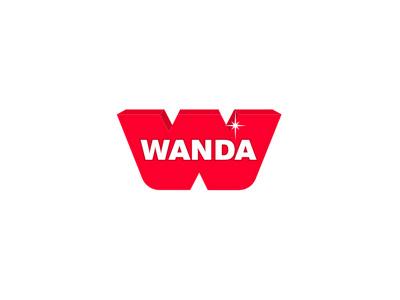 Wanda TDS